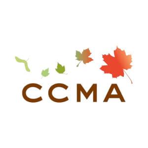 Amazing partner  ccma