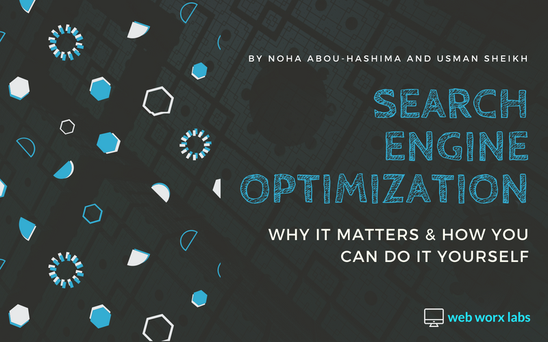 Search-Engine-Optimization-–-Why-It-Matters-and-How-to-Do-It-Yourself