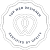 Top-rated-web-designers