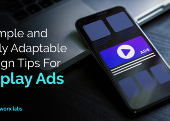 7 Simple & Easily Adaptable Design Tips For Display Ads
