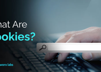 What are Cookies (on the internet)?